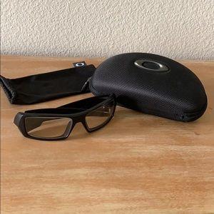 0e75664ff2 Men s Oakleys Prescription Glasses on Poshmark